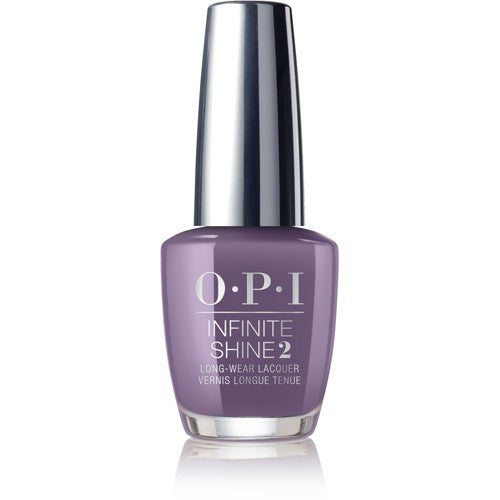 OPI Infinite Shine - L77 Style Unlimited
