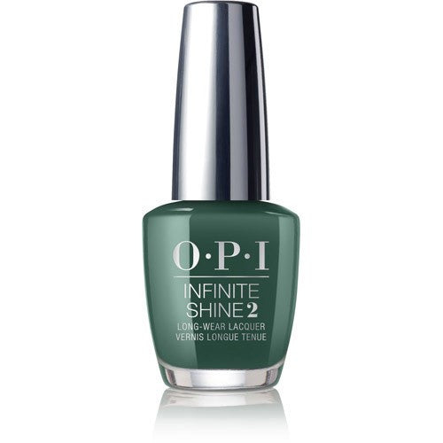 OPI Infinite Shine - L80 I Do It My Run-Way