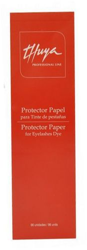 Thuya - Protector Paper For Dye
