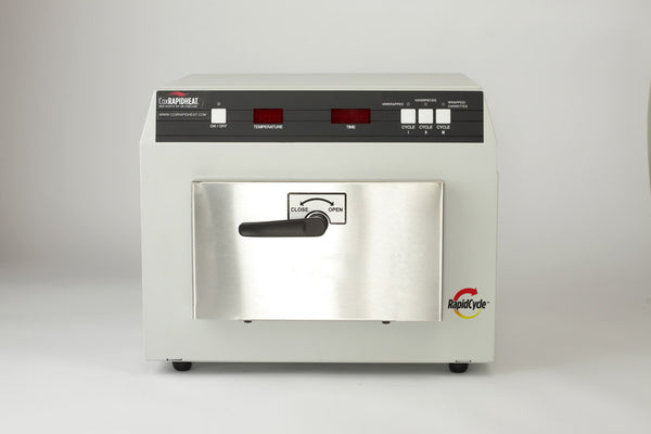 "COX RapidHeat Sterilizer ""Free Shipping"""