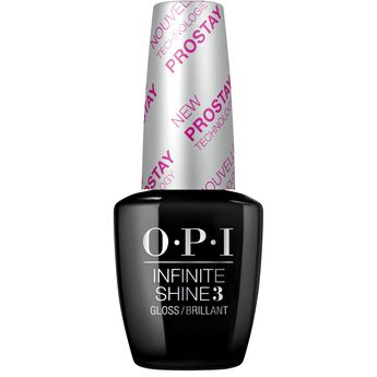 OPI Infinite Shine ProStay Top Coat