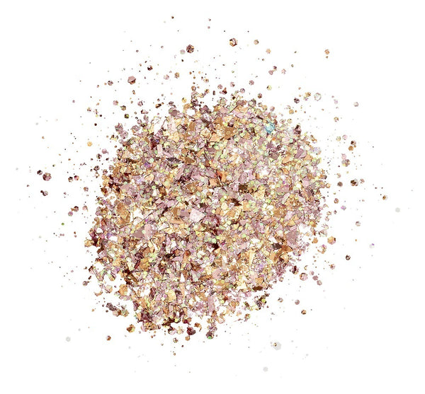 Kiara Sky Sprinkle On Collection SP247 - Rodeo Drive