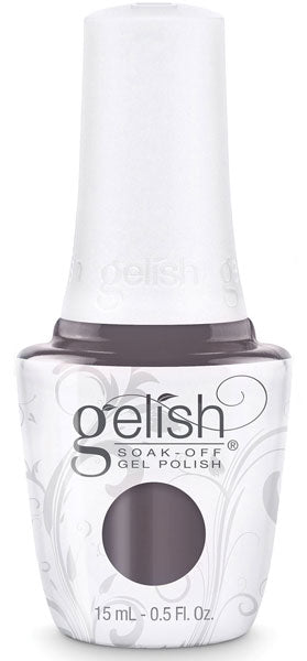 Gelish Gel Polish (2017 New Bottle) - Sweater Weather 2017 Bottle