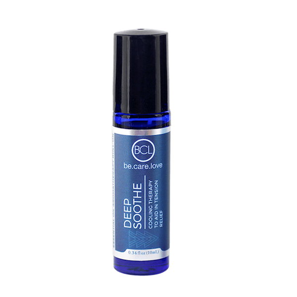 BCL Roll-Ons Essential Oil 10ml