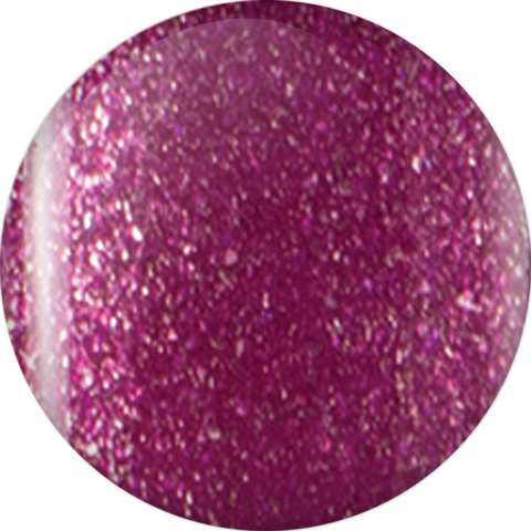 La Palm - ES151 Damsel In Disguise Gel II LONG LASTING NAIL POLISH