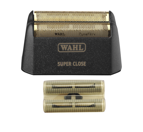 Wahl Professional Series 5 Star Finale Finishing Tool