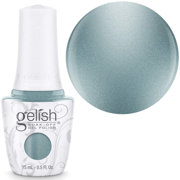 Gelish Gel Poliah Royal Temptation 2018
