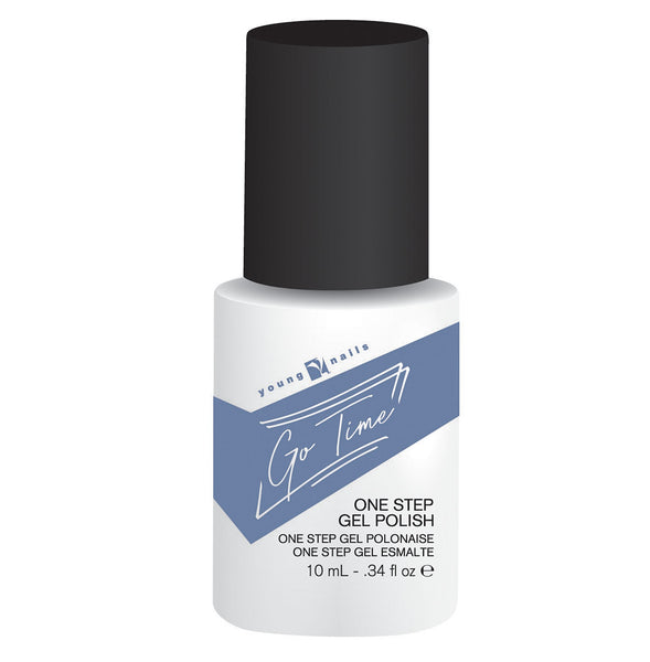 Young Nails - Go Time Gel - ALWAYS A BRIDESMAID