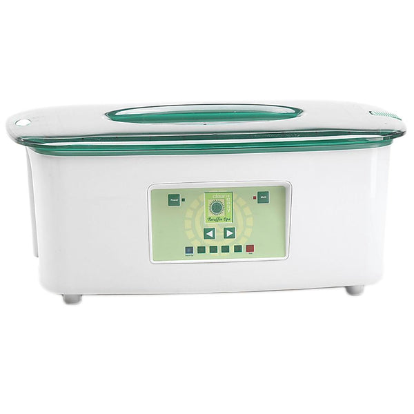 Clean + Easy Digital Paraffin Spa Warmer
