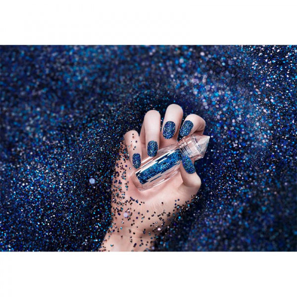 Swarovski - Crystal Pixie Edge Sahara Blue