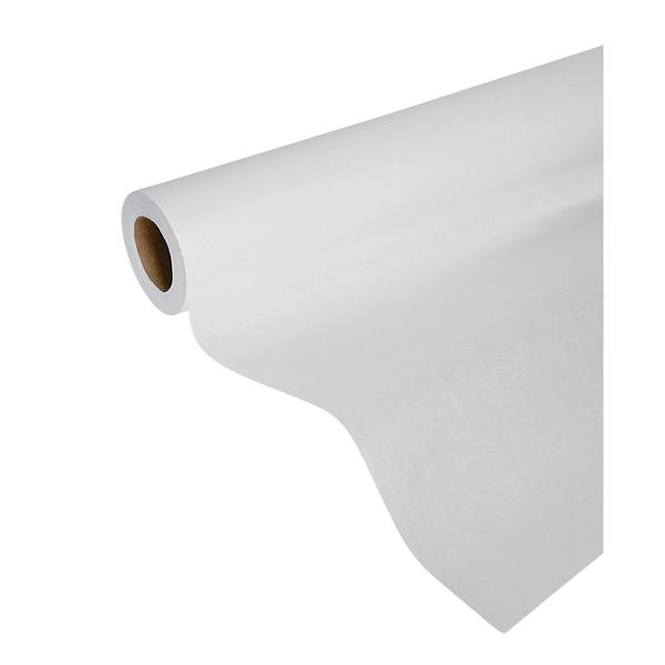 Graham Beauty - Everyday Essentials™ Unwrapped Basic Table Paper