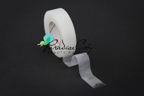 Hi-Def - 3M EYE TAPE