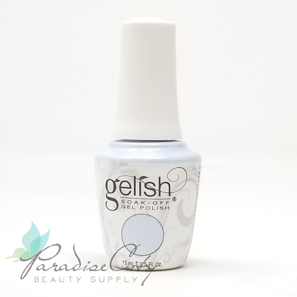 Gelish Gel Polish Forever Fabulous Marilyn Monroe Collection - Holiday & Winter 2018