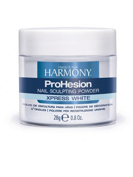 Hand & Nail Harmony ProHesion Nail Sculpting Powder