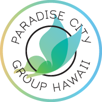Paradise City Medical & Beauty Supply