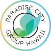 Paradise City Beauty Supply