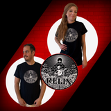 Light on the Horizon - Relix T-Shirt
