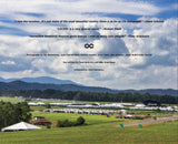 LOCKN' Festival Photo Book: Vol. 2 (2015 & 2016)