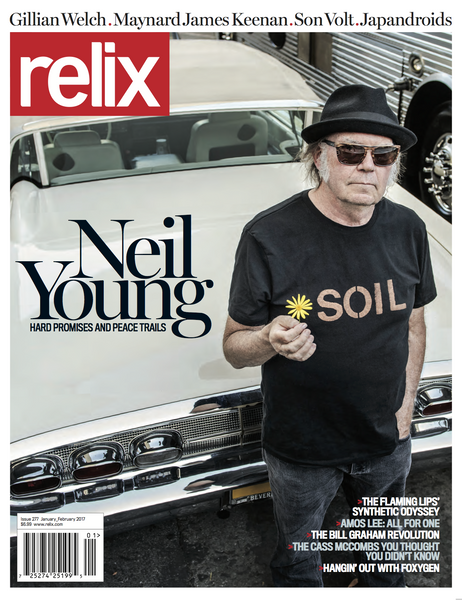 Jan_Feb 2017 Relix Issue