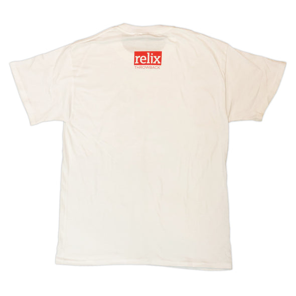 Aiko Aiko - Throwback T-Shirt