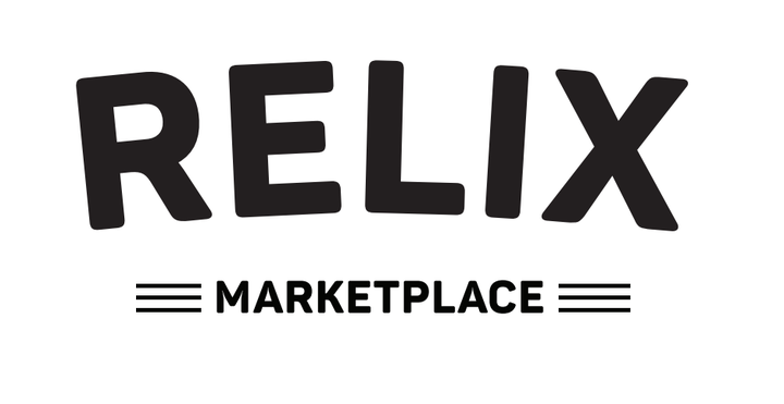 Relix Marketplace