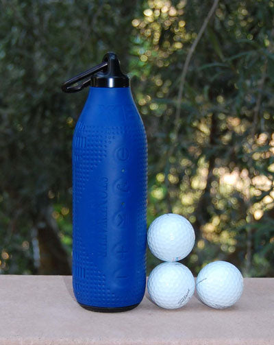 Blue-Beacon-Golf-Balls