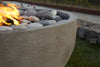 Infinite Fire Bowl - 1st Generation