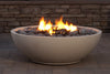 Mezzaluna Fire Bowl - 1st Generation