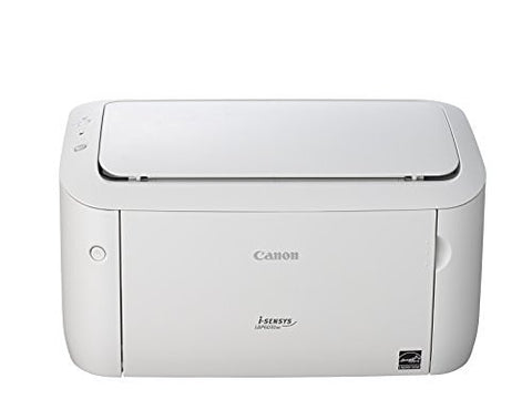 [Canon pixma MG6450] - mcosupplies uk