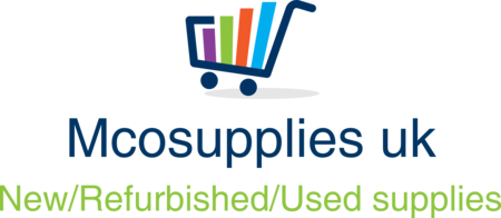 mcosupplies uk