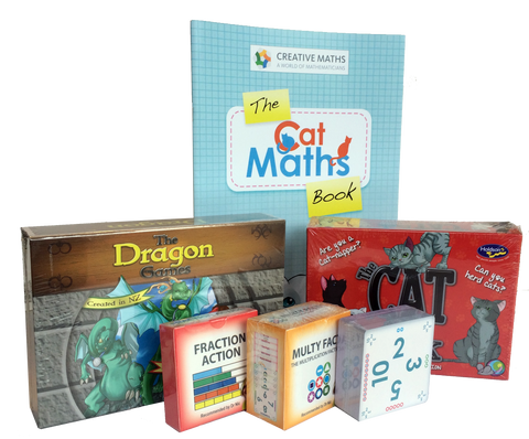 Home School package