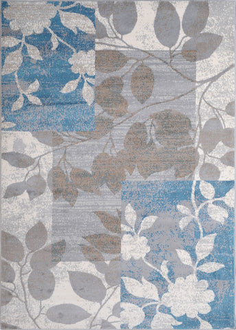 Tremont 5282 Beige Blue