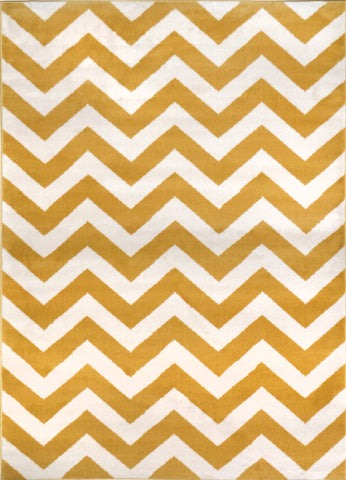 Tremont 5330 Yellow Ivory