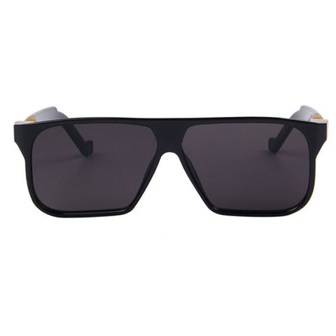 2016 Style Rectangle Sunglasses