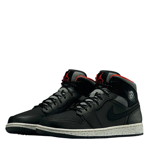 Black Dark Grey Light Bone Infrared 23