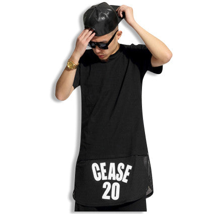 Cease and desist 20 extended shirt onyx hearts cease and desist 20 extended shirt black demo thecheapjerseys Image collections