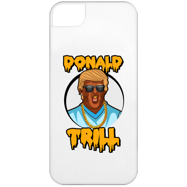 Donald Trill ANDIMOTO iPhone 5 Case