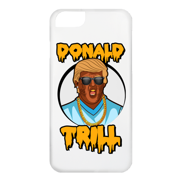 Donald Trill ANDIMOTO iPhone 6 Case