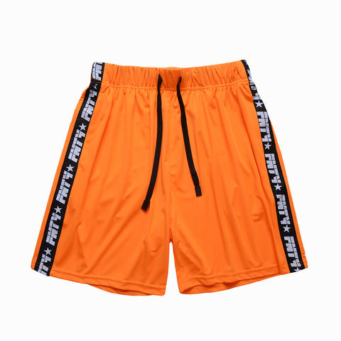 Godly Waves FNTY Shorts