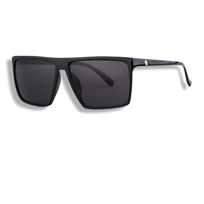 Hood Star Sunglasses