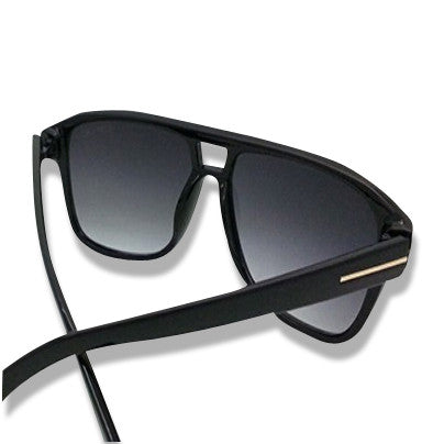 Hot Tom Ford Style Sunglasses Back