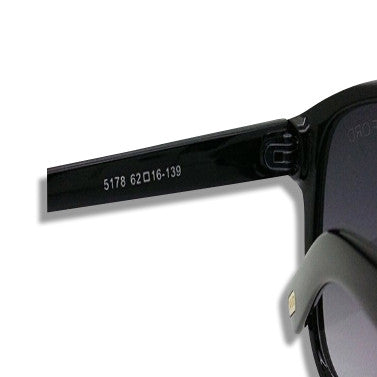 Hot Tom Ford Style Sunglasses Inside