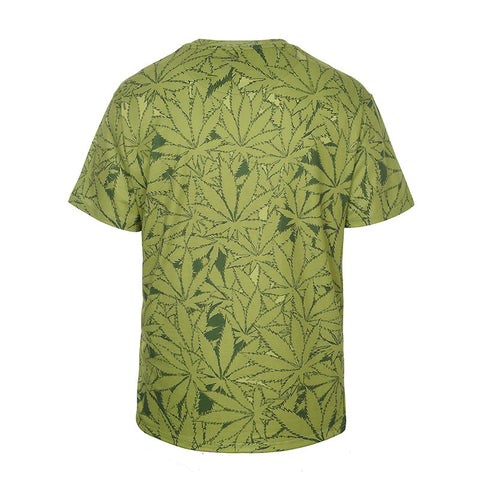 Weed Love T-Shirt
