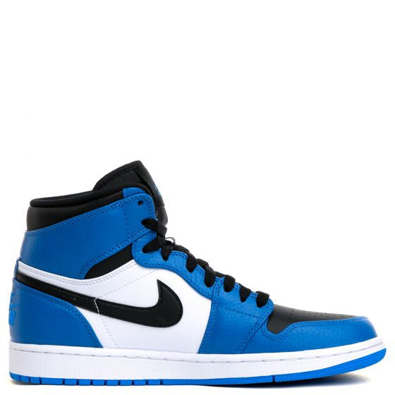 Air Jordan 1 Retro High Soar