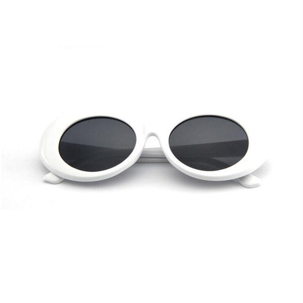 Street Fly Vanguard Sunglasses