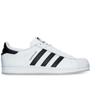 addidas Superstar Casual Sneakers