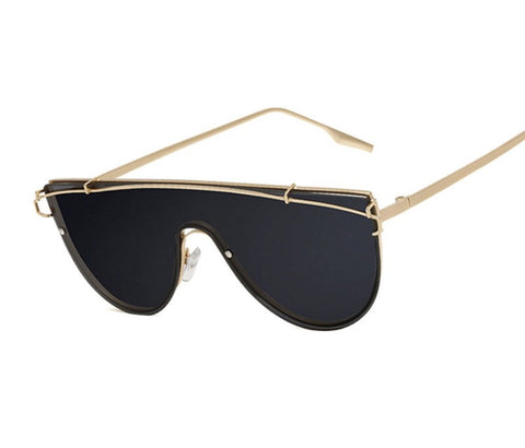 Street Fly Utopia Sunglasses