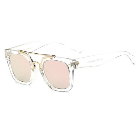 Street Fly Mono Sunglasses