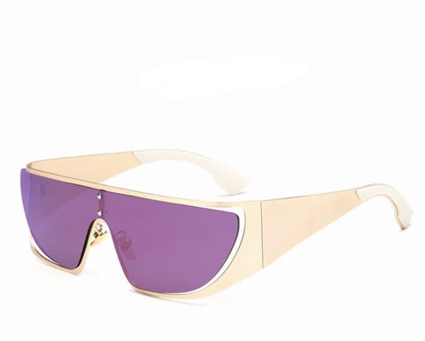 Street Fly Limited Enigma Sunglasses