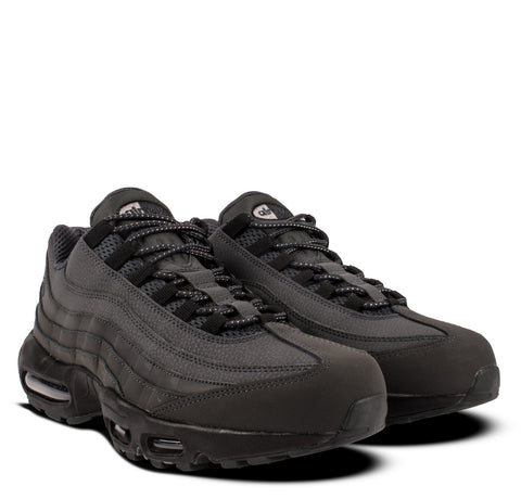Nike Air Max 95 Essential - Anthracite Black Cool Grey